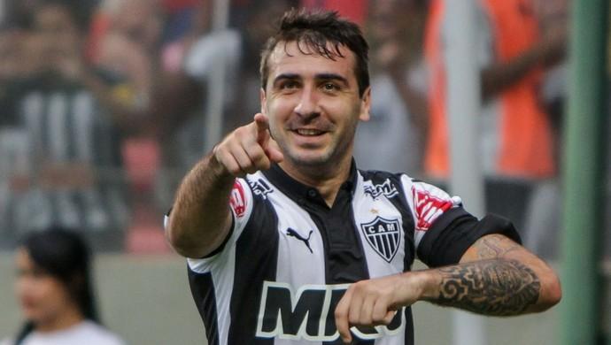Lucas-Pratto-melhores-jogadores-do-brasileirao