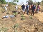 No Maranhão, PRF registra 13 acidentes e dois mortos em BRs