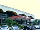 Ministério Público de Contas pede rejeição de contas de seis cidades