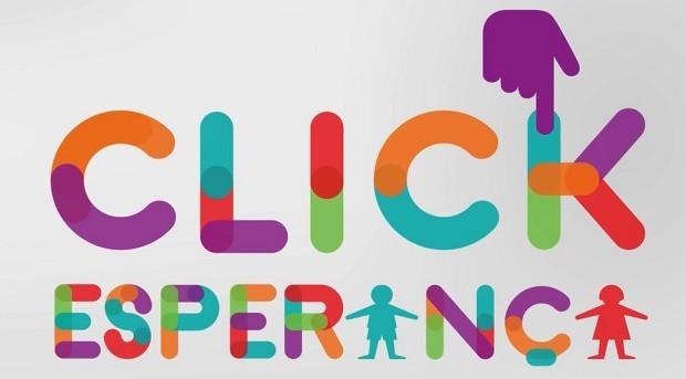Click Esperança (Foto: Reprodução)