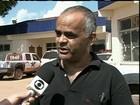 Falta de delegados dificulta atendimento no oeste do Pará