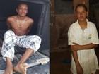 Polícia prende suspeitos de crimes durante operação no interior de AL
