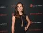Jennifer Garner exibe boa forma em tapete vermelho em Nova York