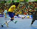 Fifa anuncia amistoso Colômbia x Seleção do Mundo no dia 19 de maio