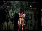 Festival de teatro leva peças locais e nacionais para quatro palcos do Recife