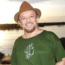 'Caravana' marcou trilha na primeira versão e  retornou (Gabriela/TV Globo)
