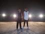 'Malandramente'! MCs Nandinho e Nego Bam festejam sucesso do hit