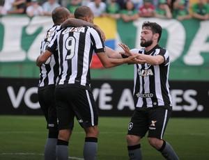 Botafogo (Foto: FuturaPress)