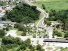 Projeto 'Minha Terra' vai regularizar mais de 3 mil casas no Vale do Ribeira