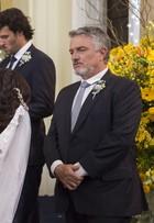 Haja Coração: casamento do casal 'Shirlipe' emociona fãs