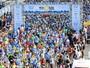 Curtinha: Meia Maratona do Sol abre inscrições para vagas remanescentes