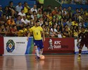 Invicto na Copa América, Brasil encara Argentina na semifinal do torneio