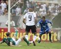 Guarani perde Ademir Sopa, ganha Renan e terá 15º time contra o Oeste