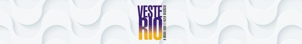 Tarja Veste Rio (Foto: Veste Rio)