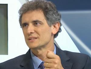 Promotor Paulo Castilho
