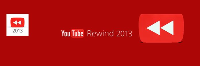 YouTube mostra principais momentos de 2013 na plataforma de vídeos mais popular do mundo (Foto: Reprodução/YouTube) (Foto: YouTube mostra principais momentos de 2013 na plataforma de vídeos mais popular do mundo (Foto: Reprodução/YouTube))