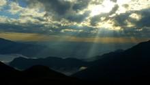 Reveja o passeio pelo Parque Nacional (Programa de sábado reprisa jornada pelo Parque Nacional do Itatiaia (Rio Sul Revista))
