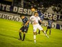 Fortaleza anuncia promoo de ingressos para jogo contra Confiana