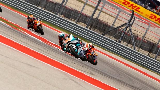 austin motogp race22