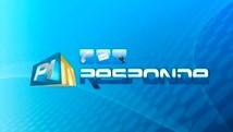 Vote no tema do PI TV Responde de sábado (13) (Reprodução TV Clube)