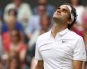 Federer, LeBron, Cielo, Isinbayeva: Rio perde constelação por causas diversas