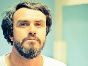 Cantor Wado vai lançar novo trabalho em Aracaju (Foto: Divulgação)