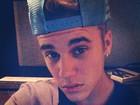 Bieber é investigado após atirar ovos em casa de vizinho, diz revista