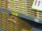 Produtos típicos juninos têm aumento de até 28% no Vale, diz Nupes