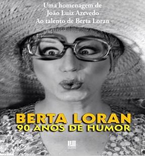 Capa do livro da atriz (Foto: Divulgação)