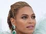 Unidos da Tijuca já planeja segurança para ter Beyoncé no carnaval 2017
