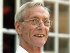 Comparsa de Ronnie Biggs em famoso roubo morre aos 81 anos