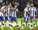 Porto vira sobre o Boavista com gol de Alex Telles e boa partida de Otávio