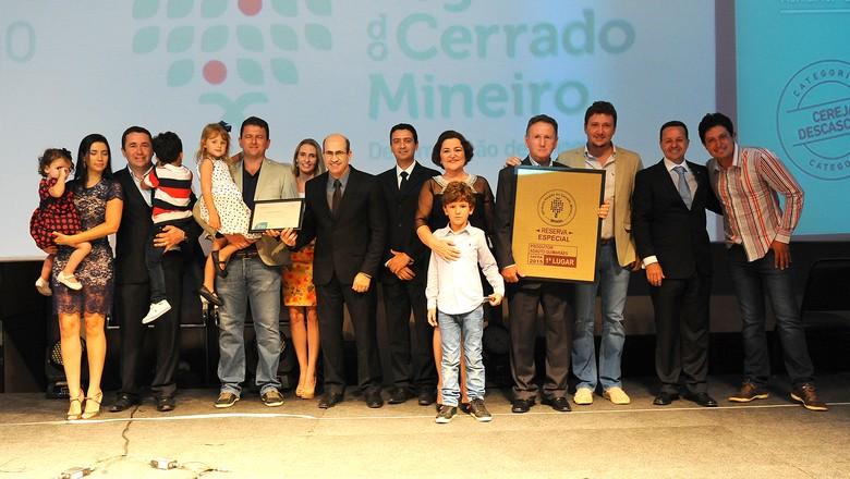 categoria-cereja-descascado (Foto: Divulgação)