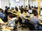 CI&T abre 300 vagas para Campinas, São Paulo e Belo Horizonte; veja lista
