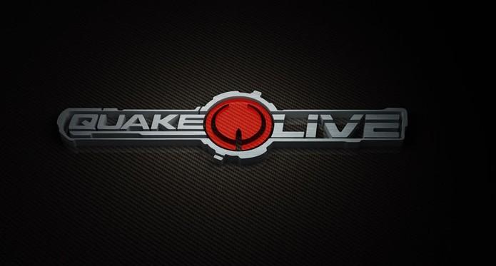 Quake Live (Foto: Divulgação)