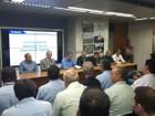 Campinas estende bandeira 1, reduz inspeção e prevê 'uniforme' a taxistas