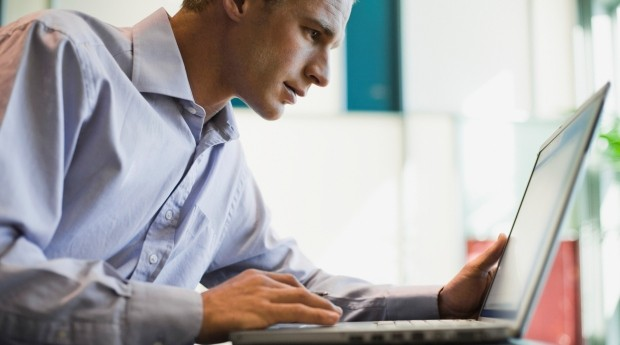 Ter uma presença digital é algo fundamental para o sucesso de uma empresa (Foto: Thinkstock)