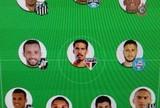BLOG: Dicas rodada #30: Após crise-relâmpago, Santos é a aposta no Cartola FC