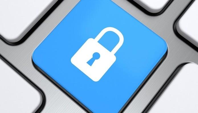 Conheça essas dicas do Intel Security e faça suas compras online com mais segurança (Foto: Pond5) (Foto: Conheça essas dicas do Intel Security e faça suas compras online com mais segurança (Foto: Pond5))