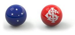 Guia da Rodada - Cruzeiro x Internacional (Foto: Editoria de Arte)