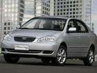 Toyota faz recall de 424.641 veículos no Brasil por airbags mortais
