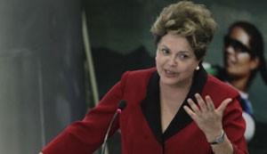 Dilma fará discurso de abertura da 67ª Assembleia Geral das Nações Unidas. (Foto: Reuters)