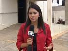 Secretaria de Saúde confirma primeiro caso de microcefalia em Assis