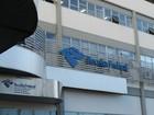 Receita libera quase R$ 400 mil em restituições para Presidente Prudente