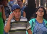 Voto dos latinos tem papel decisivo na eleição presidencial dos EUA