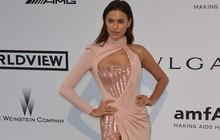 Veja o estilo das famosas em baile de gala em Cannes