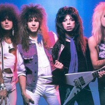Vinnie Vincent Invasion