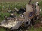Número de assaltos a carro-forte está aumentando em todo o Brasil