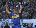 Palermo é anunciado oficialmente como novo técnico do Godoy Cruz