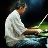 Tributo a John Coltrane (Foto: Fernando Grilli/Divulgação)